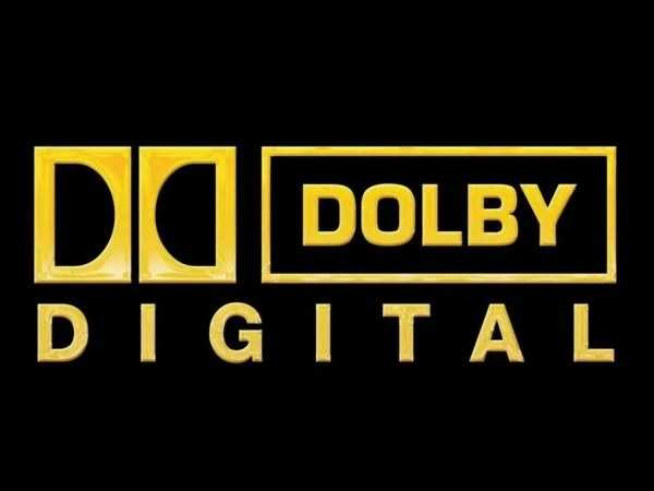 MX Player Brings Back AC3 Codec Support as Dolby Digital