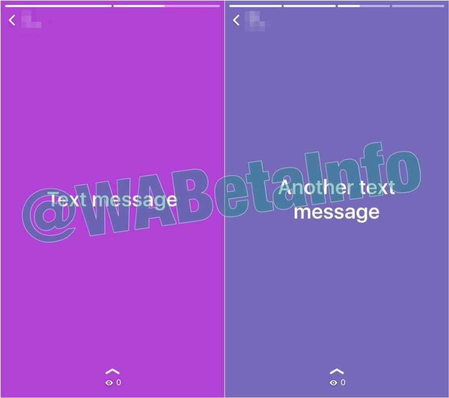 WhatsApp iOS 2.17.20