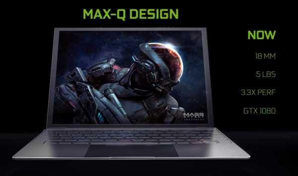 Macbook Air-Sized