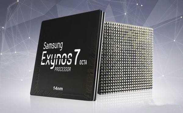 Samsung-Exynos-7-Octa-Featured
