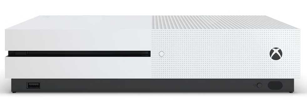 New Xbox One Update to Fix Most Cited User Issues, in Alpha