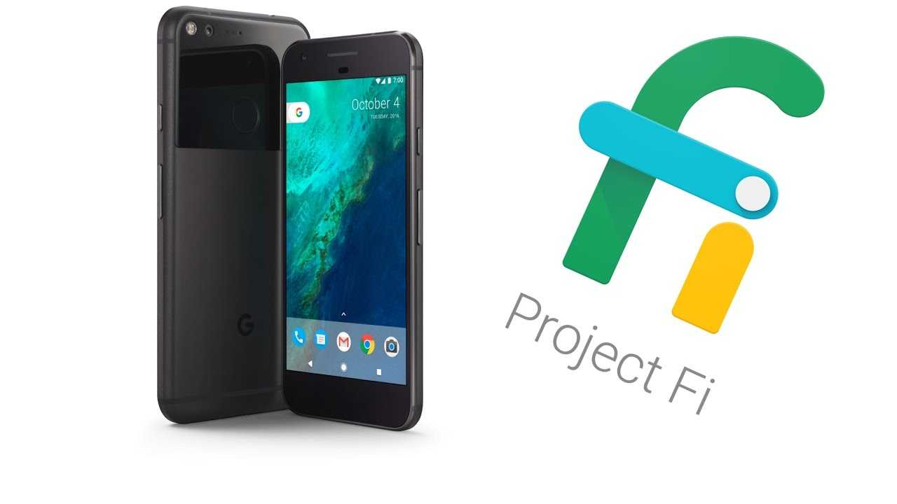 Google Project Fi – 5 things to know before making the switch