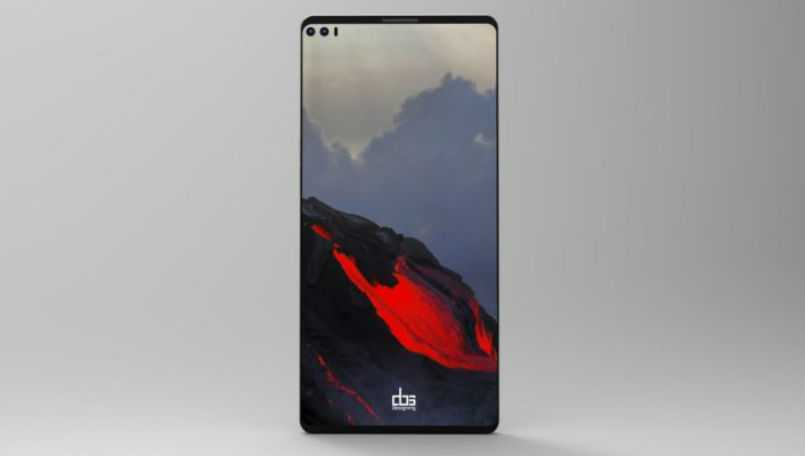 LG V30 tipped to launch at IFA 2017 in Berlin