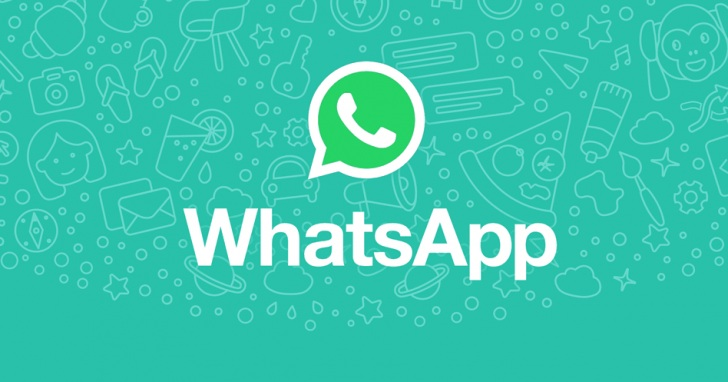 WhatsApp Now Allows Sharing of All File Types