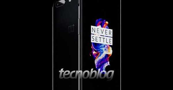 OnePlus 5 gets revealed earlier by case manufacturer