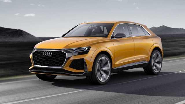 Audi-RS-Q8.jpg
