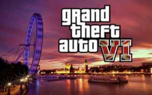 GTA 6 tops