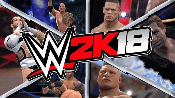 WWE-2K18-