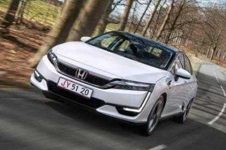 honda-clarity-fuel-cell-1
