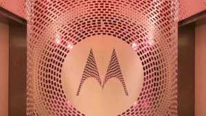 moto-m-logo-motorola