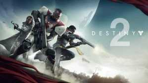 Destiny 2 Uncapped Frame Rates