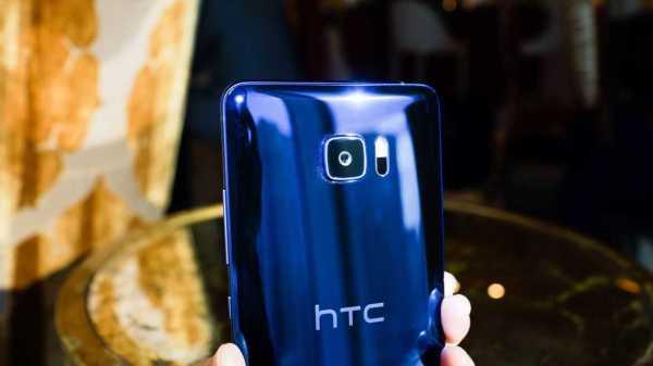 HTC andriod o