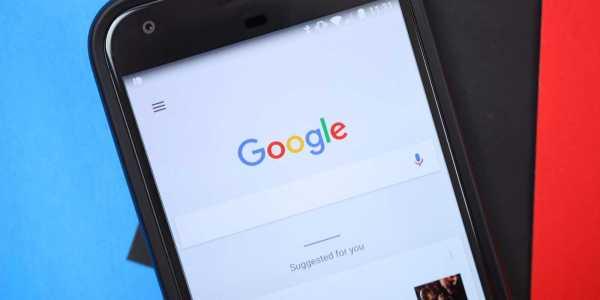 google video previews