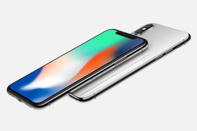 Apple unveils iPhone 8 and iPhone X with wireless charging