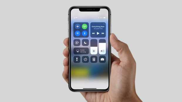 Apple Will Completely Remove Touch IDs