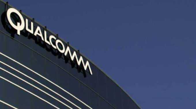 Qualcomm Snapdragon 636 Processor Announced