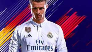 Xbox One Exclusive Forza Motorsport 7 Loses to FIFA 18 in UK