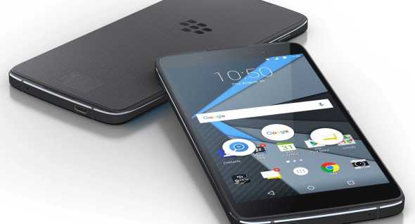 Will Flagship Android Smartphones Soon Lose to Budget Android Phones