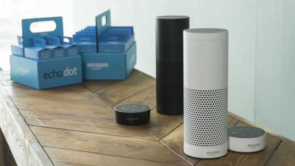 Amazon Echo Vs Google Home – Which Should Be Your Holiday Pick