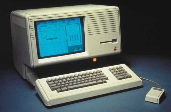 Apple-Operating-System-Lisa-for-Free