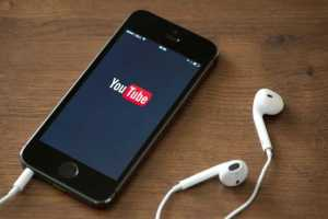 Youtube's Music Streaming Service Remix is Ready to Take on Apple music