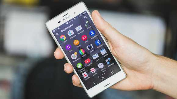 Android Sale Discounts Over 40 Apps, Some are Free for a Limited Time