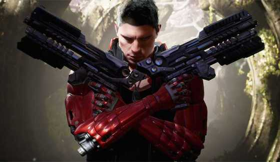 Epic Decides to Shutdown Paragon and Focus on Fortnite's Success