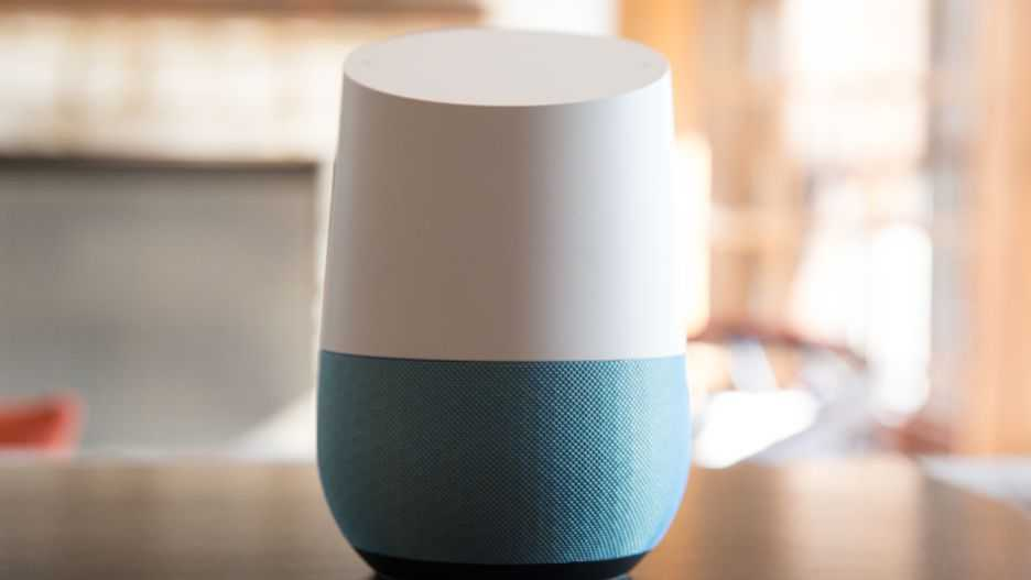 Google Assistant Gets More Personal With Voice Match
