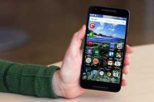Google is Replacing Faulty Nexus 5X Project Fi Customers