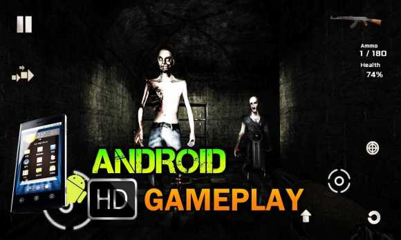 Massive Android Sale Discounts Over 40 Apps, Some are Free
