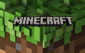 Minecraft Touches 74 Million Concurrent Users
