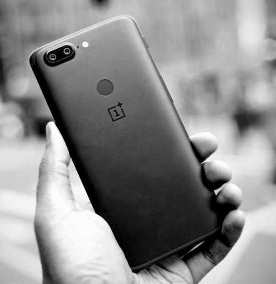 OnePlus Security Break Affecting 40,000 Customers