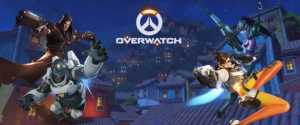 Overwatch Devs Talk About Nerfing Mercy, Junkrat, Mei and Hanzo