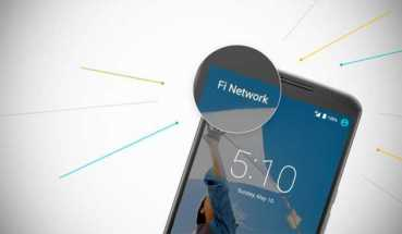 Project Fi Brings Unlimited Data Plans with Bill Protection