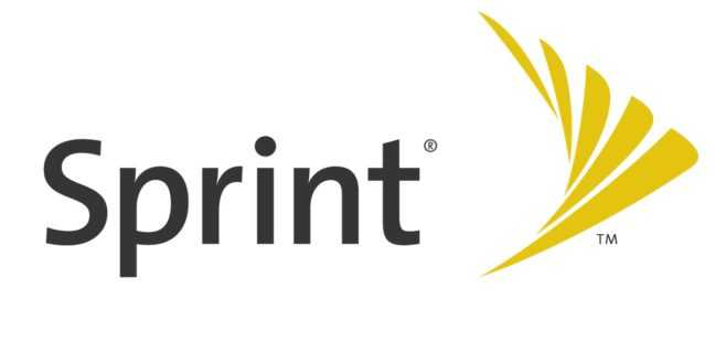 Sprint Wants to Bring Verizon Customers Unlimited Service for One Year