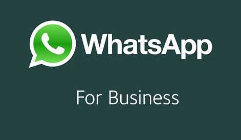 Whatsapp Officially Launched New Business Edition