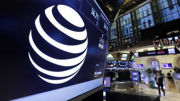 AT&T Confirms They Will Rollout Mobile 5G to Select Regions this Year