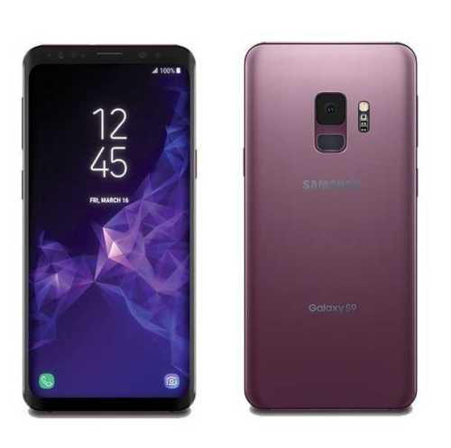 AT&T Offers Samsung Galaxy S9 $90 Lesser than Verizon