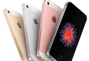 Apple iPhone SE2 is Coming Soon with 4.2-inch Display, Expected to Cost $630