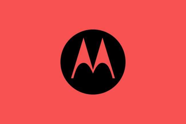 Motorola Brings Android 8.0 Oreo to Moto G5, G5S, Moto Z and Other Model