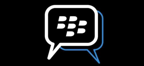 New BBM Update is Now Available on iOS and Android, Adds New Features