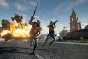 PUBG Will Get New Anti-Cheat Update