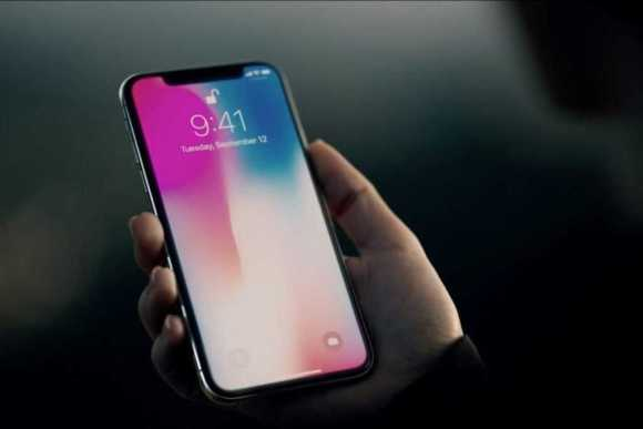 Samsung Faces Loses as Apple iPhone X Models