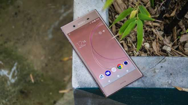 Sony Confirms All Their Flagship Models Will Get Android Updates for Two Years