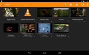 VLC 3.0 Brings Big Updates Chromecast Support and HDR