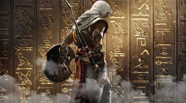Xbox One Deals with Gold Revealed Ubisoft Titles Discounted