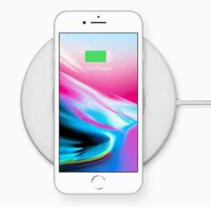 iPhone SE2 - Rumored Specs, Release Date, Pricing and Everything Should Know