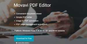 movavi-pdf-editor