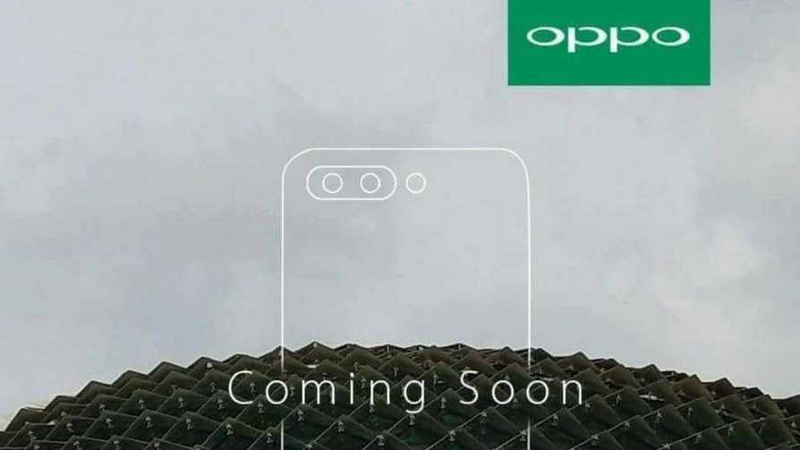 oppo-f9-f9-pro-featured-image