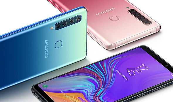 Samsung-Galaxy-A9